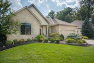 6942 Springview Drive Westerville OH, 43082