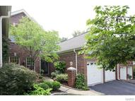 14052 Woods Mill Cove Drive Chesterfield MO, 63017