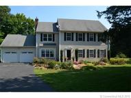 11-1 Duchess Dr Old Lyme CT, 06371