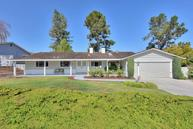 945 Yorkshire Dr Los Altos CA, 94024