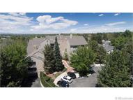 4605 South Yosemite Street 303 Denver CO, 80237