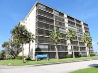 520 Palm Springs Boulevard 102 Indian Harbour Beach FL, 32937
