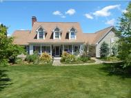 97 Clover Lane Laconia NH, 03246