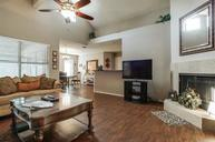 238 Willingham Drive Coppell TX, 75019