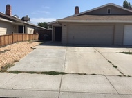 1320 Johnson Court Tracy CA, 95376