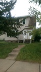 146 W Howard St Hibbing MN, 55746