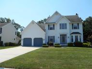 1678 Mills Ln Williamstown NJ, 08094