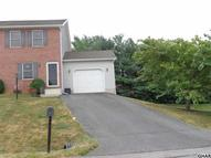 34 Larch Dr Shippensburg PA, 17257