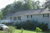 588 Chalybeate Rd Bedford PA, 15522