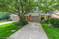 23 Raisin Tree Cir Pikesville MD, 21208