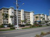 5100 Estero Blvd 4b2 Fort Myers Beach FL, 33931