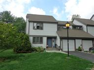 4 Lily Court Yorktown Heights NY, 10598