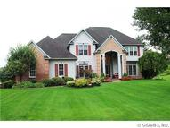 3 Stoneleigh Trail Victor NY, 14564