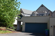 1667 Sw Montgomery Drive Portland OR, 97201