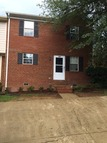5625 Woodgate Circle Anniston AL, 36206