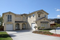 3667 Bonita Farms Court Bonita CA, 91902