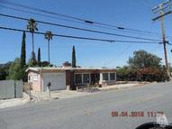 2466 Los Feliz Drive Thousand Oaks CA, 91362