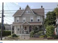 528 W Penn Ave Robesonia PA, 19551