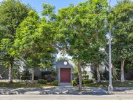 1436 20th Street Unit 15 Santa Monica CA, 90404