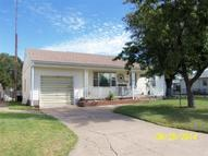 3108 23rd Street Great Bend KS, 67530