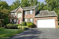 109 Malier Drive Arnold MD, 21012