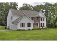 27 Pondfield Bedford NH, 03110