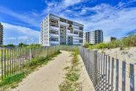 13201 Wight St 605a01 Ocean City MD, 21842