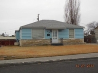 Address Not Disclosed Moses Lake WA, 98837
