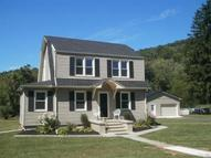 70 Weiss Avenue Williams Township PA, 18042