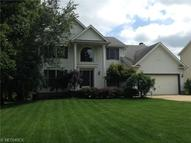 573 Redfield Ln Copley OH, 44321
