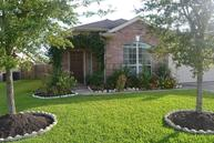 12610 Cobble Springs Dr Pearland TX, 77584
