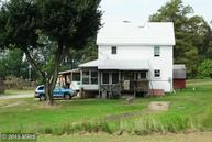 1585 Tract Road Fairfield PA, 17320