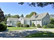 12 Beckwith Ln Old Lyme CT, 06371