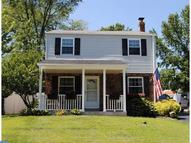 805 Petty Ln King Of Prussia PA, 19406