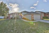 6918 Foxwood Drive Schererville IN, 46375
