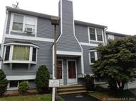 309 Terrace Ave #11 11 West Haven CT, 06516
