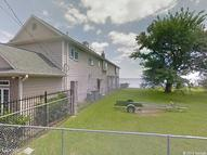 Address Not Disclosed Bacliff TX, 77518