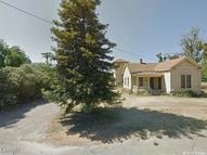 Address Not Disclosed Arbuckle CA, 95912