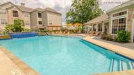 Club at Stablechase Apartments Houston TX, 77070