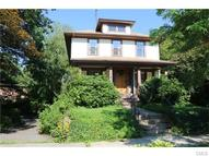 2 Maplewood Road New Haven CT, 06515