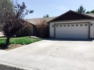 2212 Sw Stonehedge Redmond OR, 97756