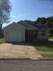 808 Andra Drive Radcliff KY, 40160