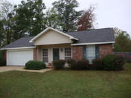 335 Willow Bay Drive Byram MS, 39272
