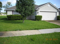 2486 Creekfront Dr. Green Cove Springs FL, 32043