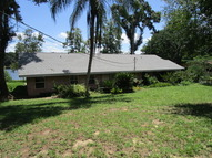 37118 Shadow Wood Lane Fruitland Park FL, 34731