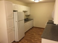 1702 22nd Ave S #317 Grand Forks ND, 58201