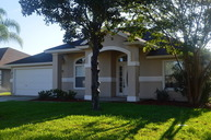 156 N Lake Cunningham Ave Saint Johns FL, 32259
