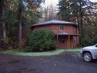 20780 Honey Grove Road Alsea OR, 97324