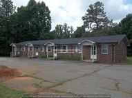3126 Us Hwy 221 S Apt 4 Forest City NC, 28043