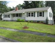 40 Stoneleigh Road Worcester MA, 01606